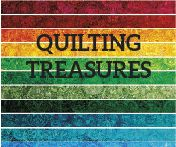 Quiltingtreasures